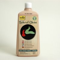 Natural Choice Sneglestop 1 ltr