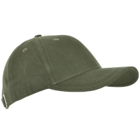 Urban Quest Falcon cap Olive ONE-SIZE
