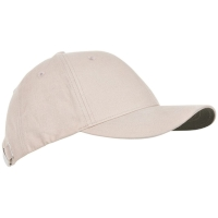 Urban Quest Falcon cap Sand ONE-SIZE