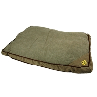 Insect Shield Pet Pillow Small 60x40x10 brown