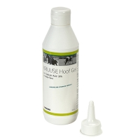 Hoof Gel m/ 38% Salicylsyre 500 ml