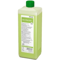 Lime away 1 ltr Afkalker
