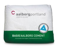 Cement BASIS ABC 25 KG