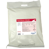 Farm Wash Color - 10 kg Vaskepulver