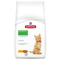 Hills Feline Kitten Chicken, 10 kg