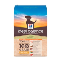 Hills Ideal Balance Canine Adult Large Breed 12kg