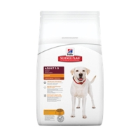 Hills Canine Adult Light, 12Kg