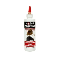 Provoke Professionel Gel