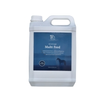 Blue Hors Multi Feed 5 L