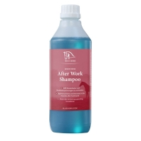 Blue Hors After Work Shampoo  1L