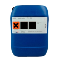 Io Power / AquaDes  - 10 ltr