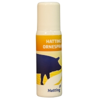 Hatting ornespray 80 ml.
