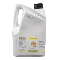 Natupack Poultry Care 5 liter