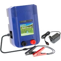 El-hegn Corral Super NA 100 DUO 12V/230V