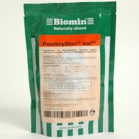 Poultry Star sol 300 gram