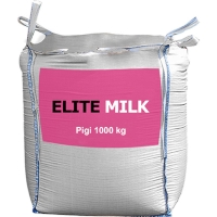 Elitemilk Pigi Number 1, 1000 kg Big Bag