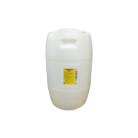Acetona Energy Plus Liquid 230 kg