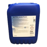 Notra Alka Plus 21 kg (Transportrens)