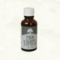 Tea tree olie Nardosept 30ml