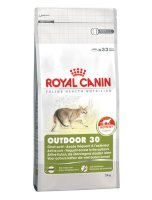 Royal Canin Outdoor 10kg.