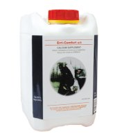 Calcium Supplement  5 L